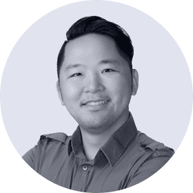 Justin Lee - Customer Experience Manager