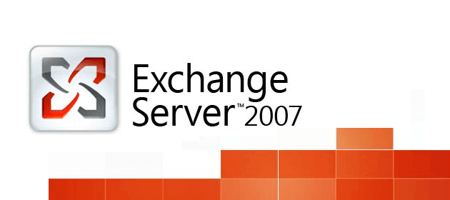 Exchangessl A SSL