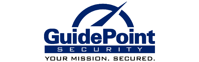 GuidePoint Security Golf Invitational